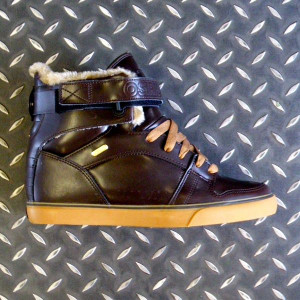 Related Pictures osiris shoes high tops for girls
