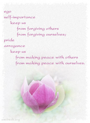 Ego-quotes-pride-quotes-self-important-arrogance-quotes.jpg