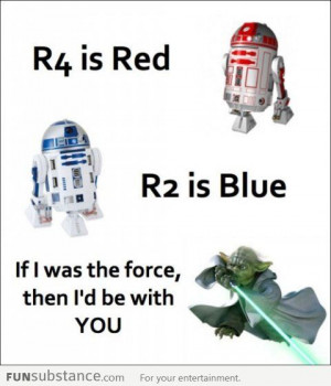 Related Pictures love poems for your girlfriend on valentines day