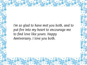 engagement anniversary quotes engagement quotes congratulations on the ...