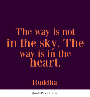 Buddha Inspirational Quotes About Life