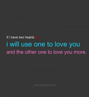 Best Romantic Quotes