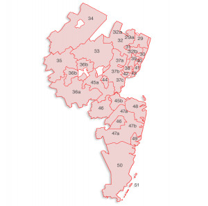quotes for new jersey zip code map here are list of new jersey zip ...
