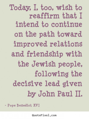 ... Friendship Quotes   Love Quotes   Motivational Quotes   Life Quotes
