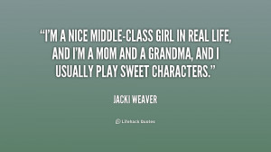 Girls with Class Quotes