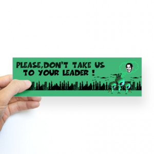 ... stickersdecals funny sticker and meme funny sayingsquotes expressions