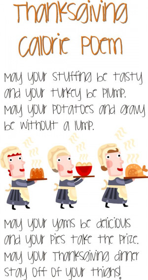 Teaching Blog Addict: Happy Thanksgiving from TBA!