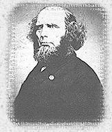 Charles Finney (1725-1875)