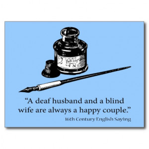 Marriage Quotes And Sayings...