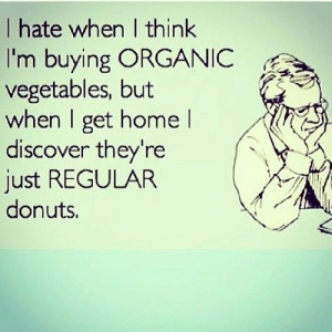 healthy-eating-organic-donuts