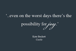 ... Castle Quotes, Castles Quotes, Favorite Quotes, Castles Tv Show Quotes