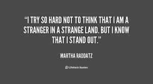 quote-Martha-Raddatz-i-try-so-hard-not-to-think-137554_2.png
