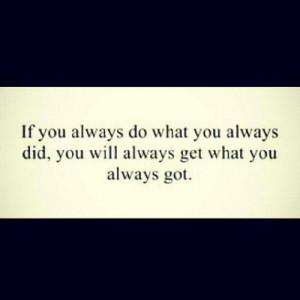 quote #lol #lmfao #lmao #true #sayings