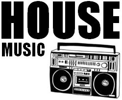 house music QUOTES photo untitled.jpg