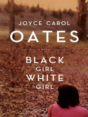 Joyce Carol Oates Wikipedia Enciclopedia Libre