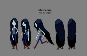 jump to quotes quotes edit href edit see marceline quotes