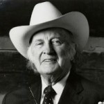 Bill Monroe Quotes