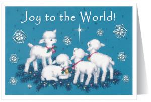christian christmas card religious christmas card religious christmas ...