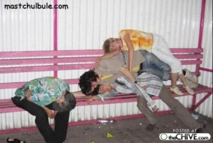 drunk funny quotes, drunk dirty jokes, drunk funny videos, drunk funny ...