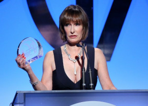 ... images image courtesy gettyimages com names gale anne hurd gale anne