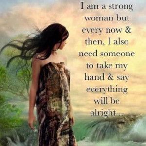 Strong Women Quotes and Simple Strong Women Quotes – Best Strong ...