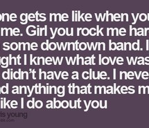 chris-young-country-country-music-lyrics-quotes-356554.jpg
