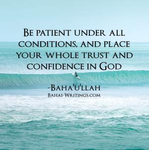 ... Reminder, Bahai Prayers, Bahai Teaching, Bahai Quotes, Bahai Life