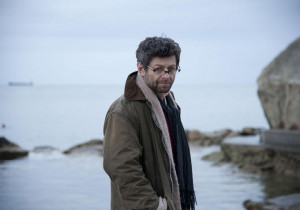 Andy Serkis Lands Role In 'Avengers: Age Of Ultron'