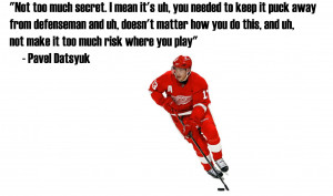 had this picture as my facebook cover for a long time. Great quote ...