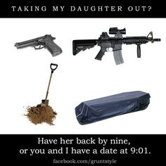 dating my daughter more date night dads quotes beauty daughters you ...