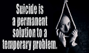 quotes about suicidal thoughts quotes about suicidal thoughts quotes ...