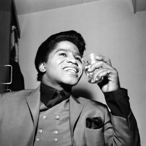 James Brown Pictures