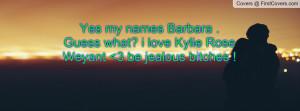 yes_my_names_barbara-84306.jpg?i