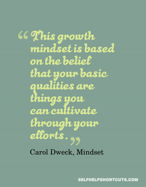 Mindset-Quote-8