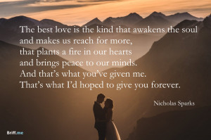 marriage quotes to famous wedding quotes wedding speech wedding quotes