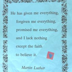 martin luther more lutheran quotes martin luther reformation lutheran ...