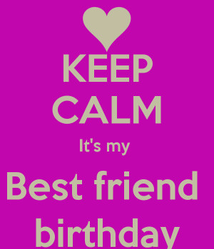 ... birthday best friend message for best friend happy birthday quotes for