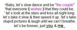 ... ://www.pics22.com/save-lets-slow-dance-baby-quote/][img] [/img][/url