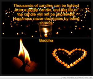 inspirational_quote_buddha-378068.jpg?i