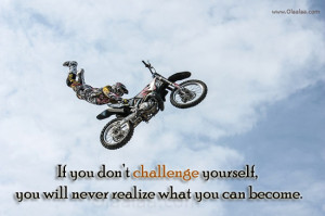 Confidence Quotes-Thoughts-Challenge Yourself-Realize-Best Quotes