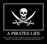 pirate png images pirate quote hitupmyspots com 1 2 3 4 5