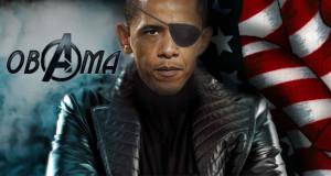 obama-nick-fury.jpg