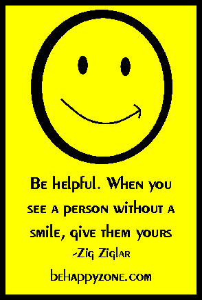 Happy Quotes - Smile Quotes - Happiness Quotes