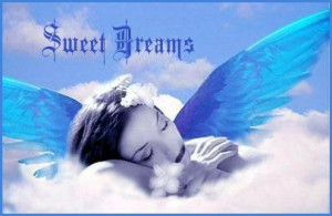 http://www.pictures16.com/sweet-dreams/sweet-dreams-my-angel/