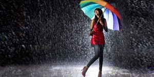 good-morning-quotes-with-rain-12-660x330.jpg