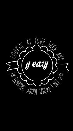 eazy - remember you photo credit to Lauren Hepburn 2014 - These