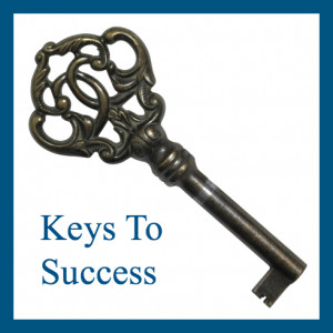 Keys To Success, Ultimate Success Quotes
