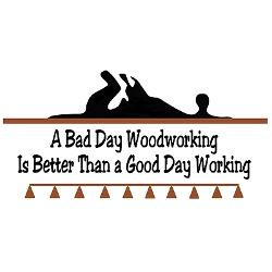 bad_day_woodworking_oval_decal.jpg?height=250&width=250&padToSquare ...