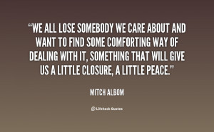 quote-Mitch-Albom-we-all-lose-somebody-we-care-about-114326.png
