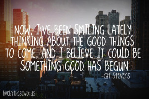 cat stevens #peace train #city #good things #peace #lyrics #music # ...